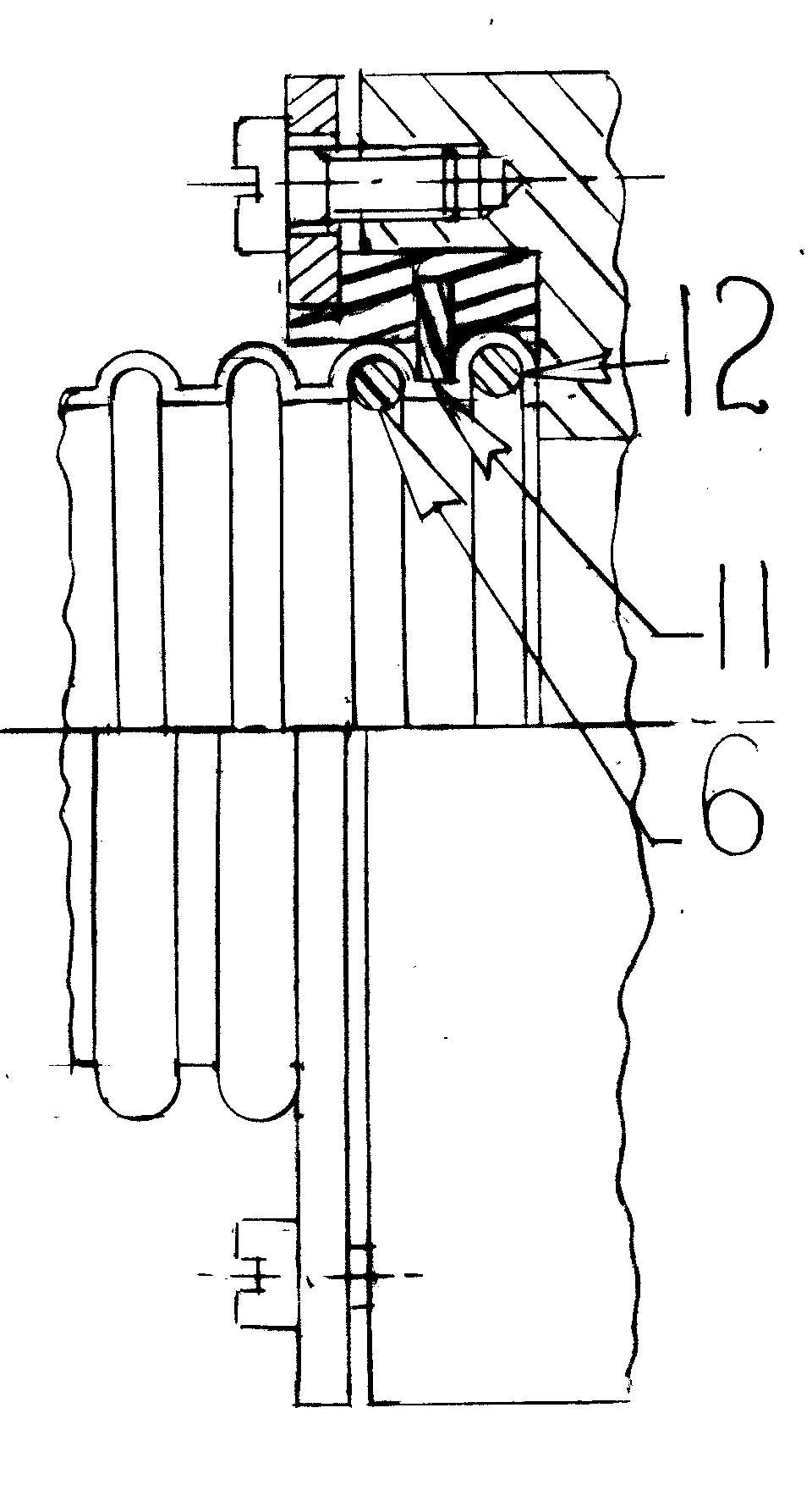 Fig.14B