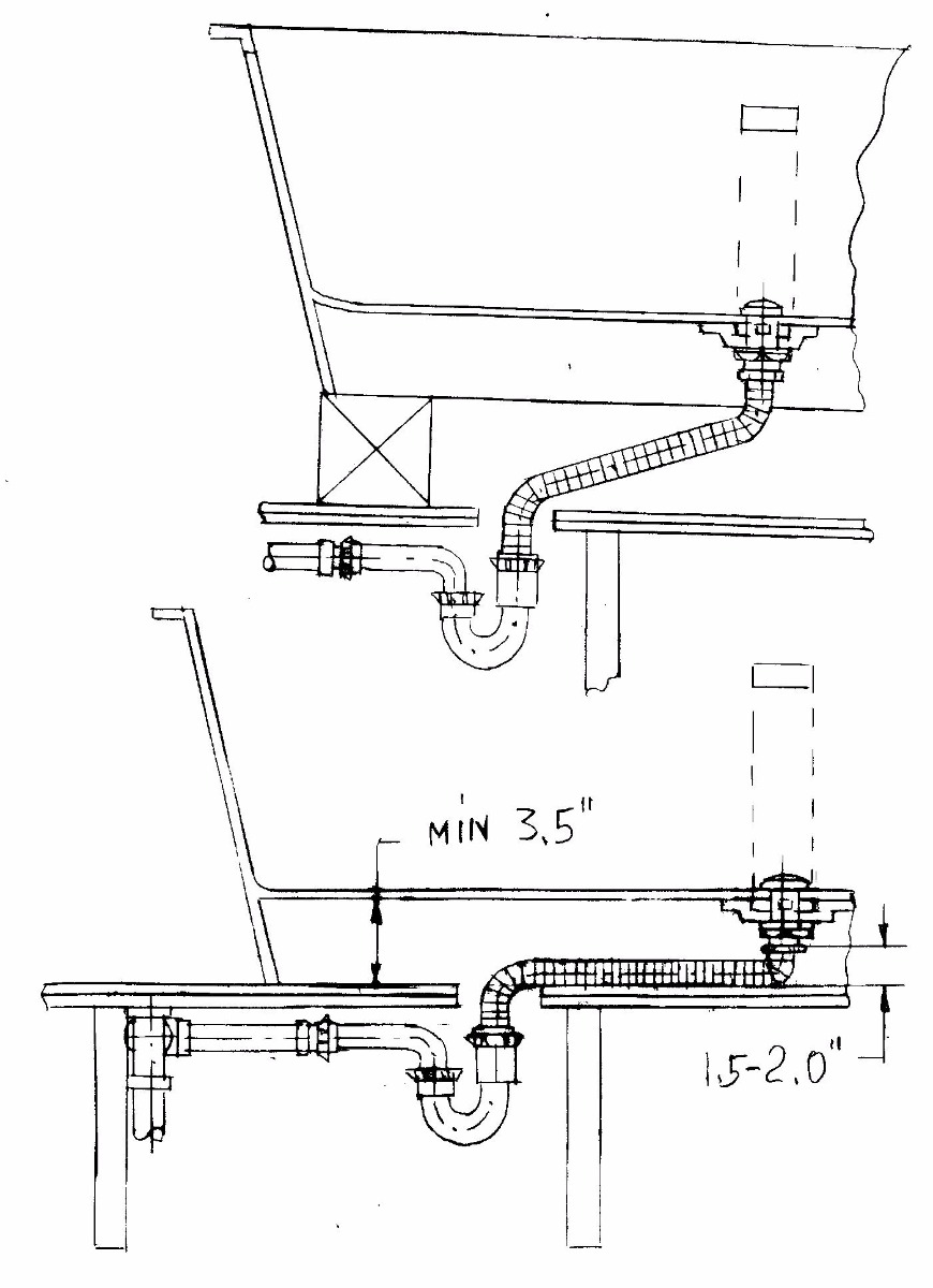 Fig.57
