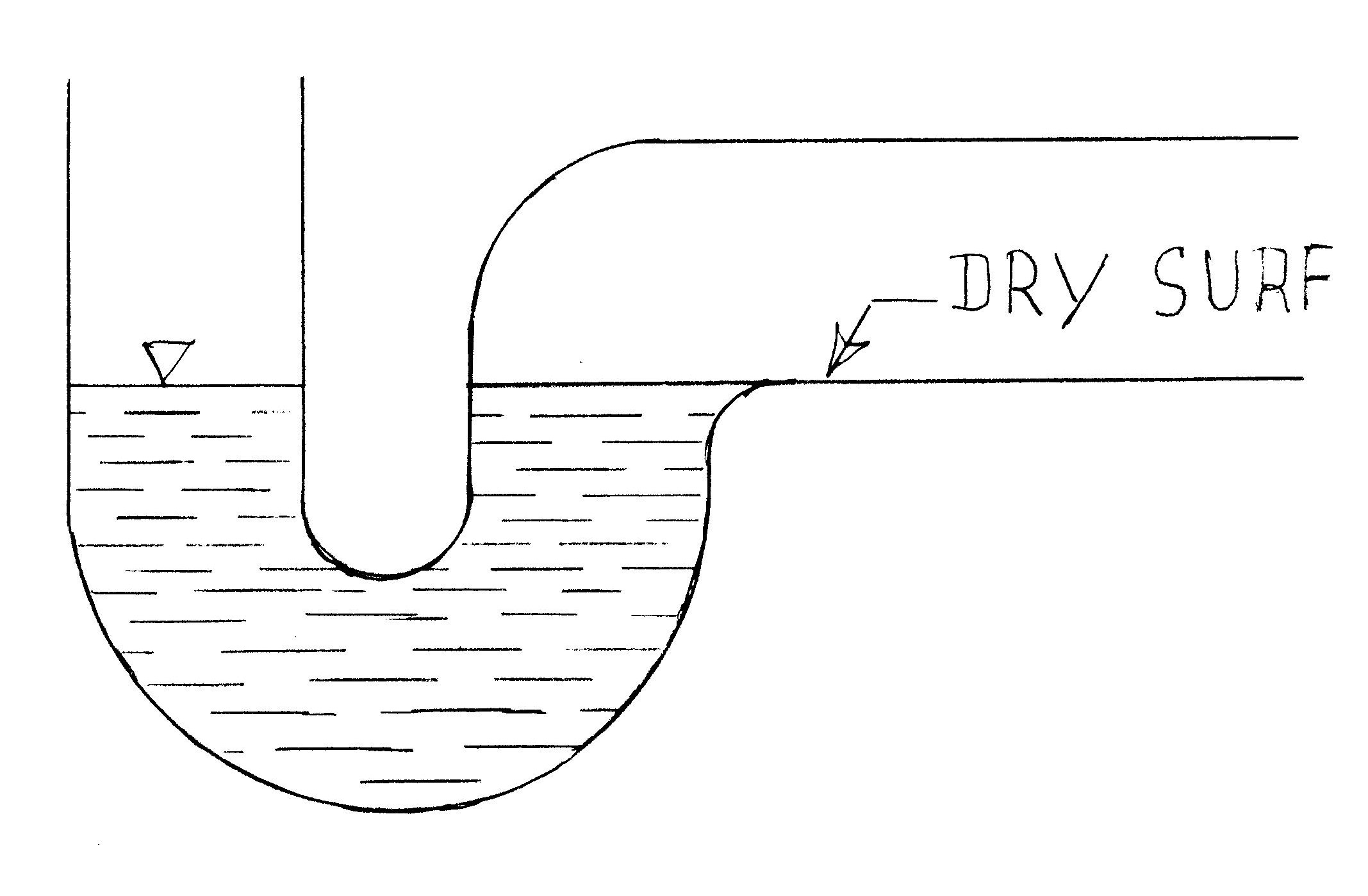 Fig.30